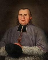 09. Mgr Jean-François Hubert