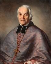 14. Mgr Pierre-Flavien Turgeon