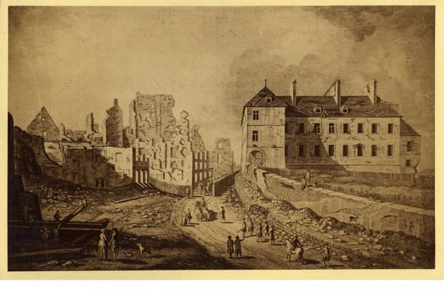 Palais-épiscopal-1765.jpg