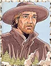 Pierre-Joseph-Marie Chaumonot