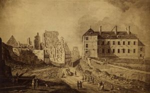 Palais_episcopal_Quebec_1765_-_archives_universite__de_montre_al (1)