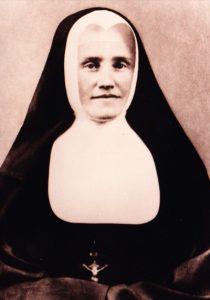 Marie-Élisabeth Turgeon